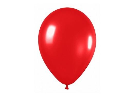 скачать игру про шарик красный - фото 5