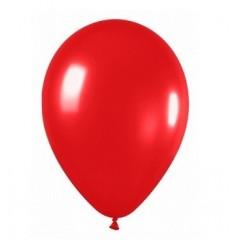 скачать игру про шарик красный img-1