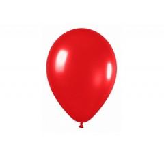 скачать игру про шарик красный - фото 2