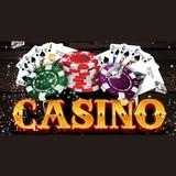 Ideal в онлайн казино